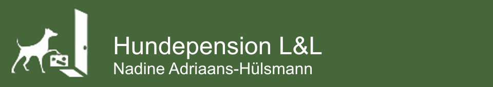Hundepension L&L